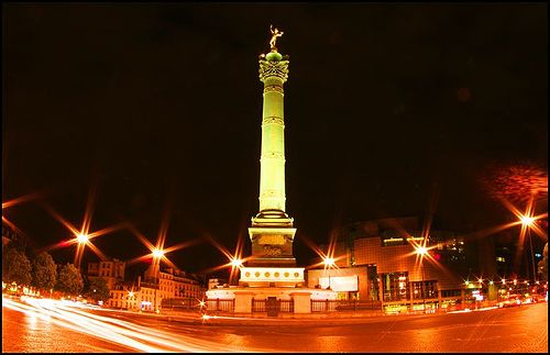 paris-bastille-by-dialrevenge-at-flickrdotcom.jpg