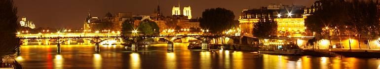 paris-by-night-by-frncois-at-flickrdotcom.jpg