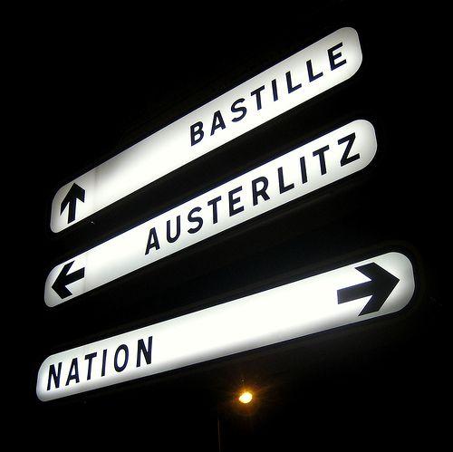 paris-night-by-fil-himself-at-flickrdotcom.jpg