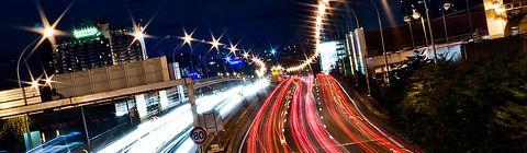 paris-peripherique-night-by-pichenettes-at-flickrdotcom-crop3.jpg