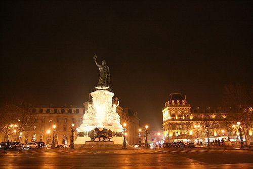 paris-place-de-la-republique-by-ayustety-at-flickrdotcom.jpg