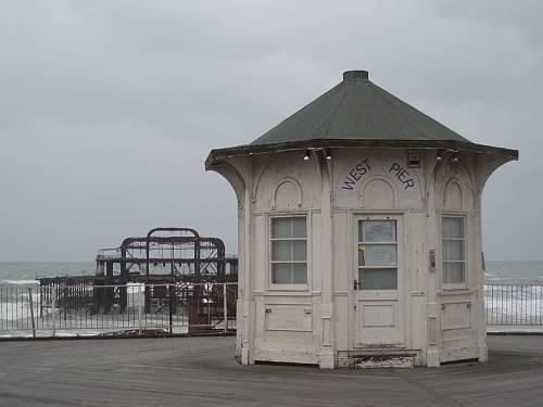 west-pier-brighton-england-by-roadsofstone.jpg