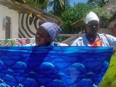 beach-crafts-kenya-august-2007.jpg