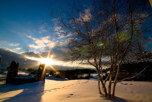 new-hampshire-snow-by-atonal-at-flickrdotcom