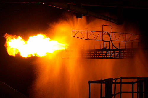testing-an-offshore-gas-discovery.jpg