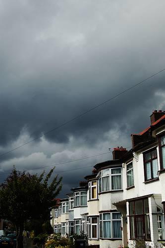 london-suburbia-croydon-england-rain-by-homemade-flickr