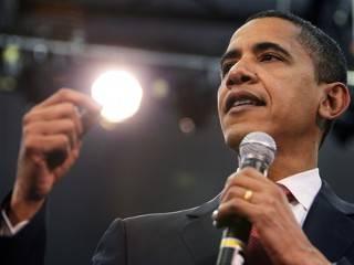 barack-obama-st-paul-minnesota-03jun2008-source-ap