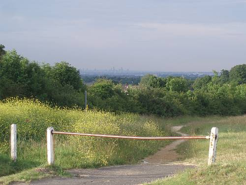 london-view-from-epsom-downs-surrey-england-by-roadsofstone