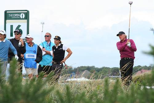 greg-norman-british-open-birkdale-2008-by-sn1-flickr