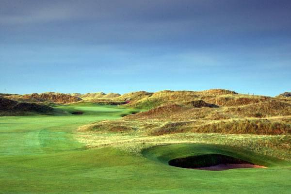 royal-birkdale-golf-club-england-hole-6-david-cannon-getty-images