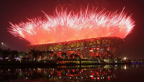 beijing-olympics-2008-opening-ceremony-by-arcticiceboy-flickr