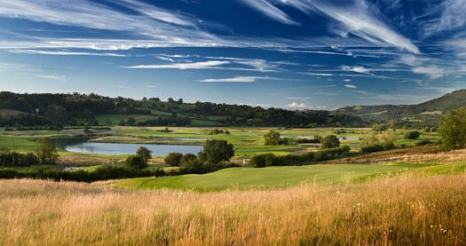 celtic-manor-resort-newport-wales-ryder-cup-2010