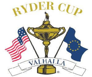 ryder-cup-flag-2008-valhalla-kentucky-usa