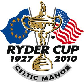 ryder-cup-flag-2010-celtic-manor-newport-wales
