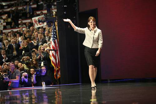 sarah-palin-republican-convention-minneapolis-st-paul-2008-by-newshour-flickr