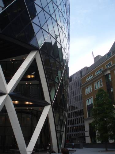 gherkin-london-england-from-st-mary-axe-by-roadsofstone