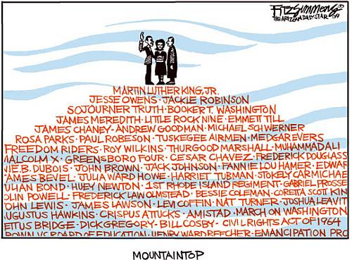 mountaintop-by-david-fitzsimmons-the-arizona-daily-star