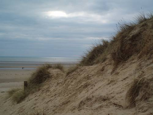 dunes-at-camber-sands-east-sussex-england-by-roadsofstone