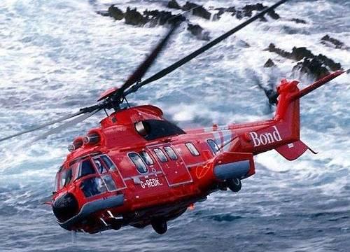 bond-superpuma-helicopter-north-sea-c-ap-thesunco-uk