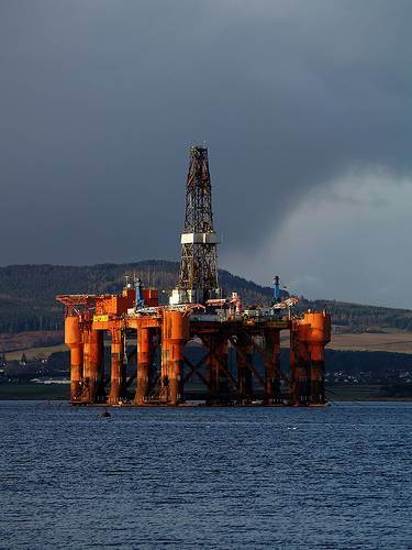 transocean-wildcat-semisubmersible-rig-cromarty-firth-scotland-january-2007-by-ccgd