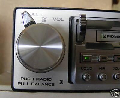 pioneer-car-radio-1980