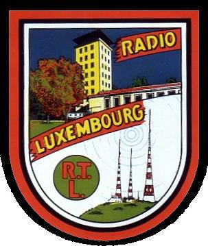 radio-luxembourg-rtl-sticker-source-the-story-of-radio-luxembourg