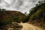 Peru, road to Santa Teresa (4)