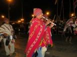cuzco-2586