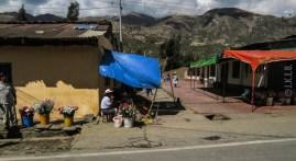 Huaraz_CanondelPato-2837