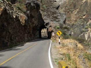 Huaraz_CanondelPato-2922