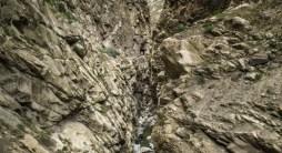Huaraz_CanondelPato-2950-2
