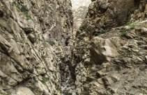 Huaraz_CanondelPato-2951