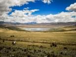 to_Huaraz-2809