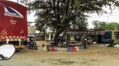 mancora-huanchaco-4419