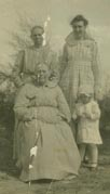 1919-foremothers-web