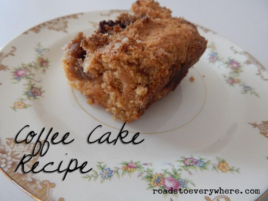 coffecake1