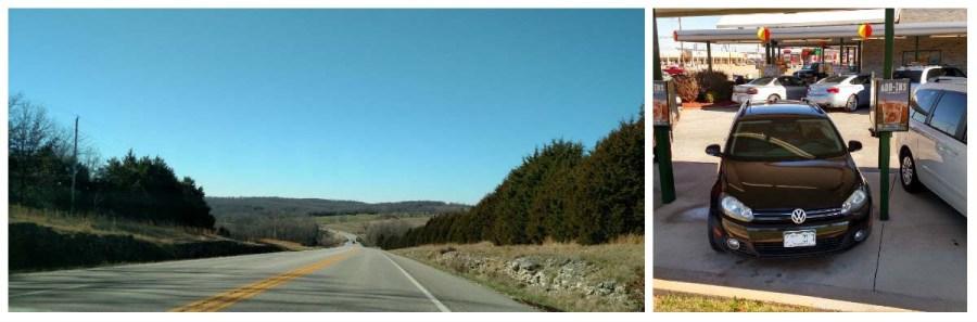 roadtrip05