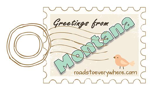 state30-montana