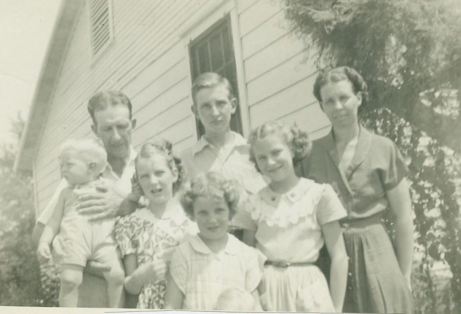 1952-0baby-ray