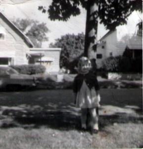 1968-karla