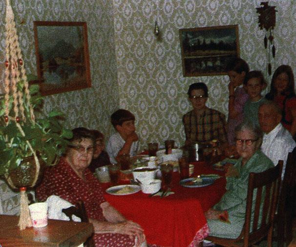 1977-eldorado