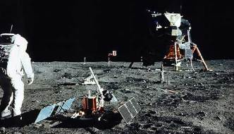 Chris Hadfield Canadian Astronaut