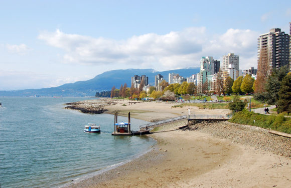 vancouver-7
