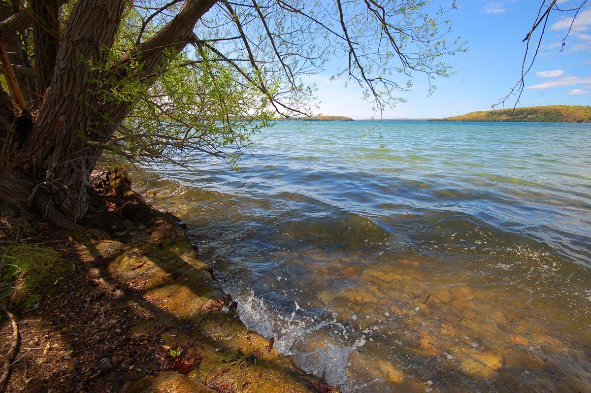 Manitoulin-Island_Lake-Mindemoya