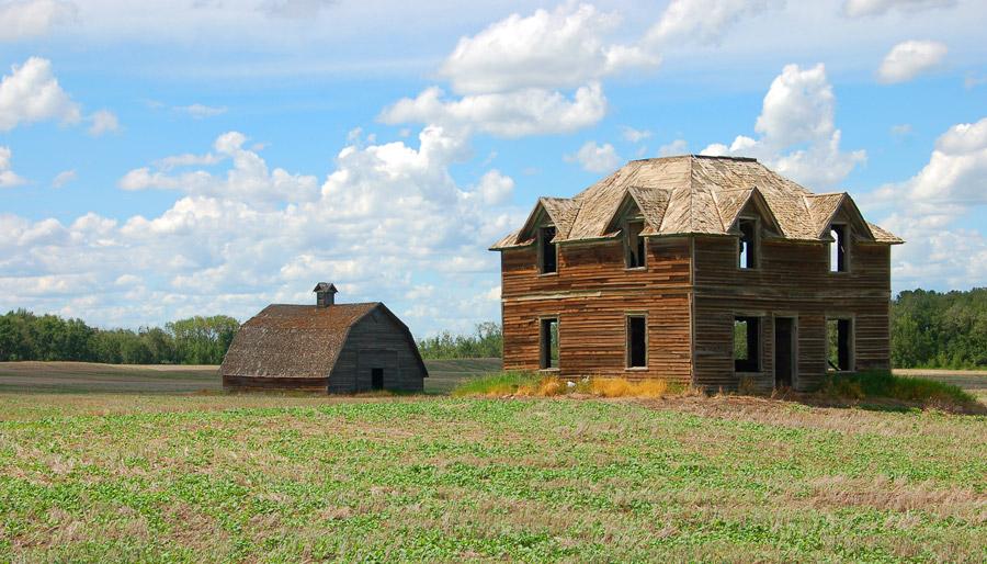 abandoned-homestead_009A