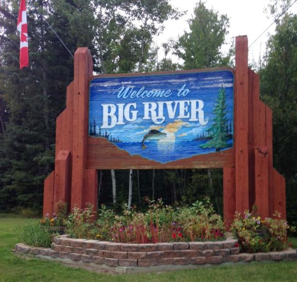 Big-River-sign