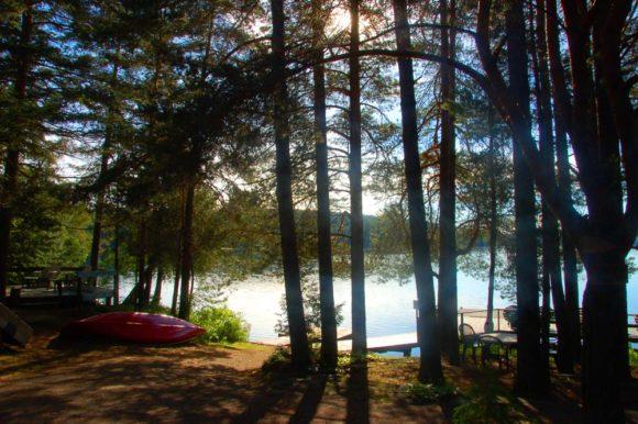 Algonquin-Provincial-Park-Arowhon-Pines_003