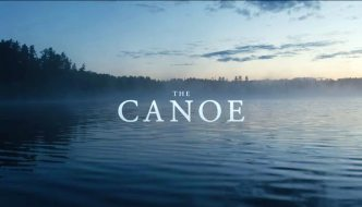 Canadian Canoe Culture