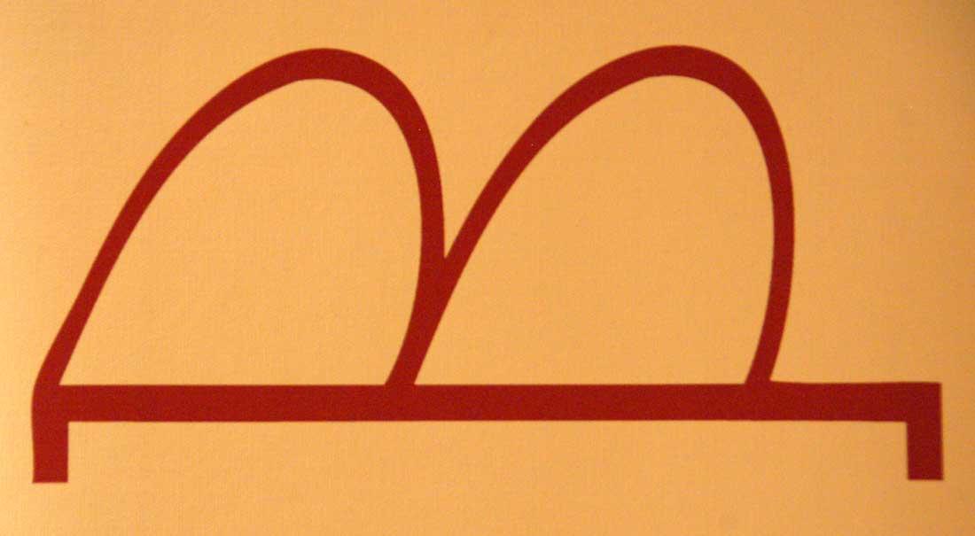 Membertou logo symbol