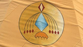 Membertou First Nations Band Leads the Way
